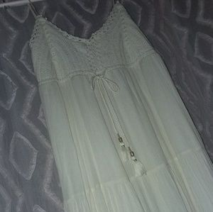 Dresses - °American Eagle Dress°